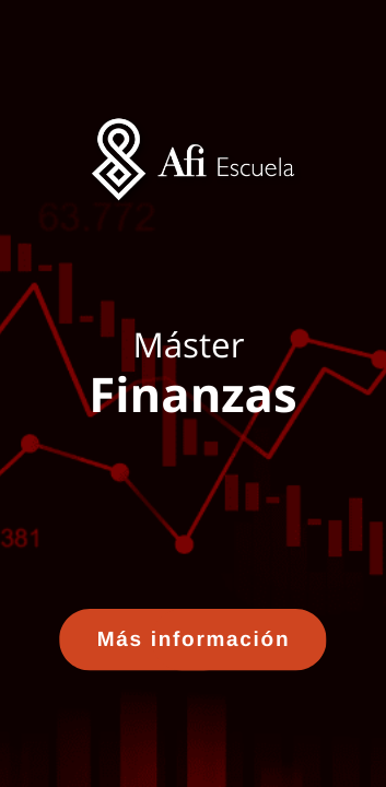 Data Science aplicado a Riesgos Financieros. Curso de Especialización